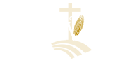 Church of the Harvest | Non-Denominational Church in Riverhead, New York