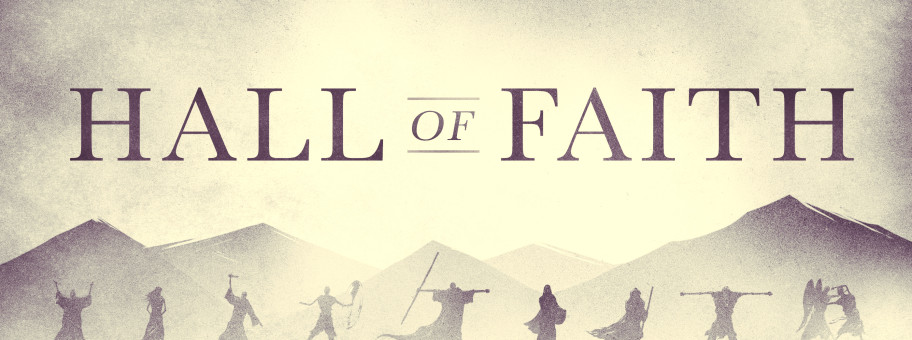 hall-of-faith